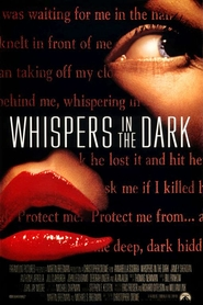 Whispers in the Dark - movie with John Leguizamo.