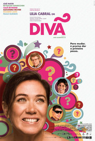 Diva is the best movie in Jose Mayer filmography.