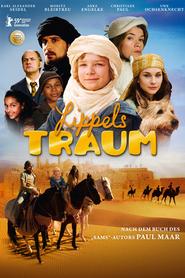 Lippels Traum is the best movie in Moritz Bleibtreu filmography.