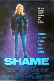 Shame - movie with Tony Barry.