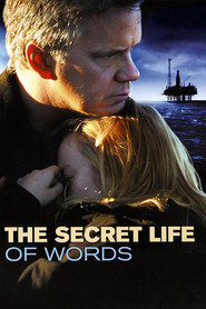 The Secret Life of Words is the best movie in Daniel Mays filmography.