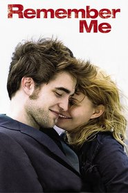 Remember Me is the best movie in Lena Olin filmography.