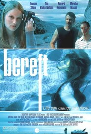Bereft is the best movie in Michael C. Hall filmography.