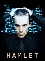Hamlet is the best movie in Julia Stiles filmography.