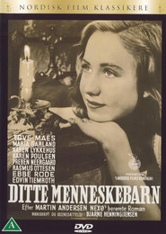 Ditte menneskebarn is the best movie in Tove Maes filmography.