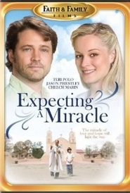 Expecting a Miracle - movie with Jason Priestley.