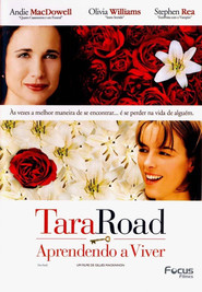 Tara Road - movie with Iain Glen.