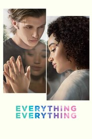 Everything, Everything is the best movie in Danube Hermosillo filmography.
