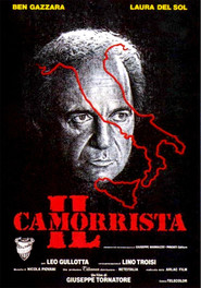 Il camorrista is the best movie in Leo Gullotta filmography.