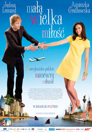 Love is the best movie in Alicia Vikander filmography.