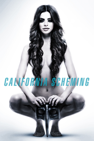 California Scheming is the best movie in Manish Dayal filmography.