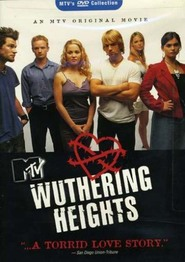 Wuthering Heights is the best movie in Erika Christensen filmography.