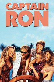 Captain Ron - movie with Martin Short.