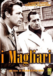 I magliari is the best movie in Aldo Giuffre filmography.