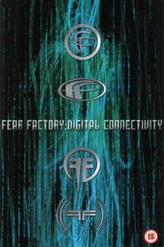 Fear Factor is the best movie in Carmen Rasmusen filmography.