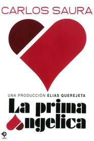 La prima Angelica is the best movie in Julieta Serrano filmography.
