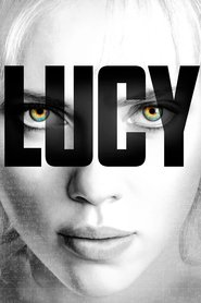 Lucy is the best movie in Mason Lee filmography.