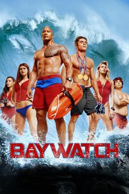 Baywatch is the best movie in Hannibal Buress filmography.