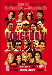 Longshot is the best movie in Paul Sorvino filmography.