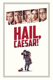 Hail, Caesar! is the best movie in Alden Ehrenreich filmography.