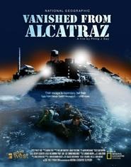 Alcatraz is the best movie in Sarah Jones filmography.