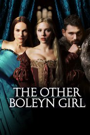 The Other Boleyn Girl is the best movie in Eric Bana filmography.