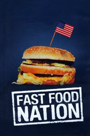 Fast Food Nation is the best movie in Catalina Sandino Moreno filmography.