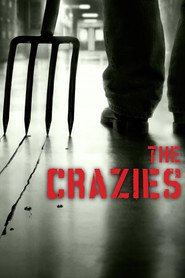 The Crazies is the best movie in Danielle Panabaker filmography.