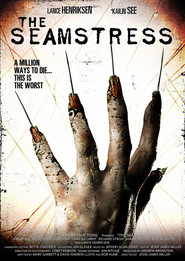 The Seamstress is the best movie in David Nykl filmography.