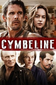 Cymbeline is the best movie in Vondie Curtis-Hall filmography.