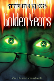 Golden Years - movie with Stephen Root.
