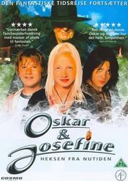 Oskar & Josefine is the best movie in Kjeld Norgaard filmography.