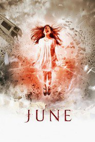 June is the best movie in Lance E. Nichols filmography.