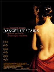 The Dancer Upstairs is the best movie in Elvira Minguez filmography.