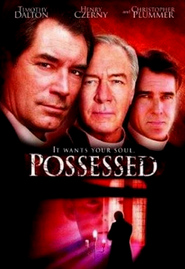 Possessed is the best movie in Timothy Dalton filmography.