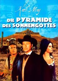 Die Pyramide des Sonnengottes is the best movie in Hans Nielsen filmography.
