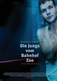 Die Jungs vom Bahnhof Zoo is the best movie in Rosa von Praunheim filmography.