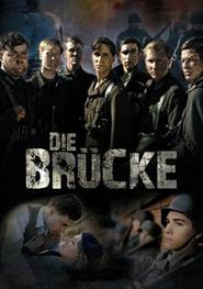 Die Brucke is the best movie in Michael Lott filmography.