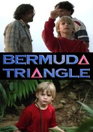 Bermuda Triangle - movie with Susanna Thompson.