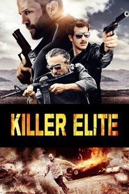 Killer Elite is the best movie in Ben Mendelsohn filmography.