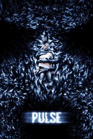 Pulse - movie with Octavia Spencer.