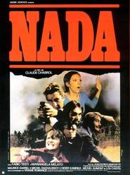 Nada is the best movie in Fabio Testi filmography.