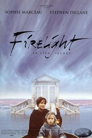 Firelight - movie with Sophie Marceau.