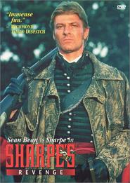 Sharpe's Revenge is the best movie in Féodor Atkine filmography.