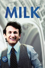 Milk is the best movie in James Franco filmography.