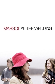 Margot at the Wedding - movie with Jack Black.