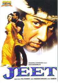 Jeet is the best movie in Dalip Tahil filmography.