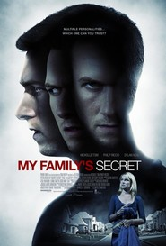 My Family's Secret - movie with Janet-Laine Green.