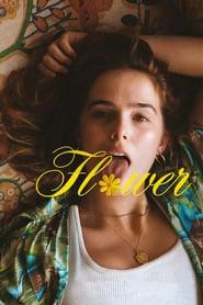 Flower is the best movie in Joey Morgan filmography.