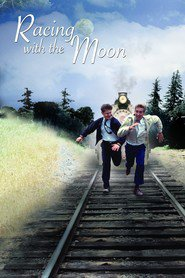 Racing with the Moon - movie with Sean Penn.